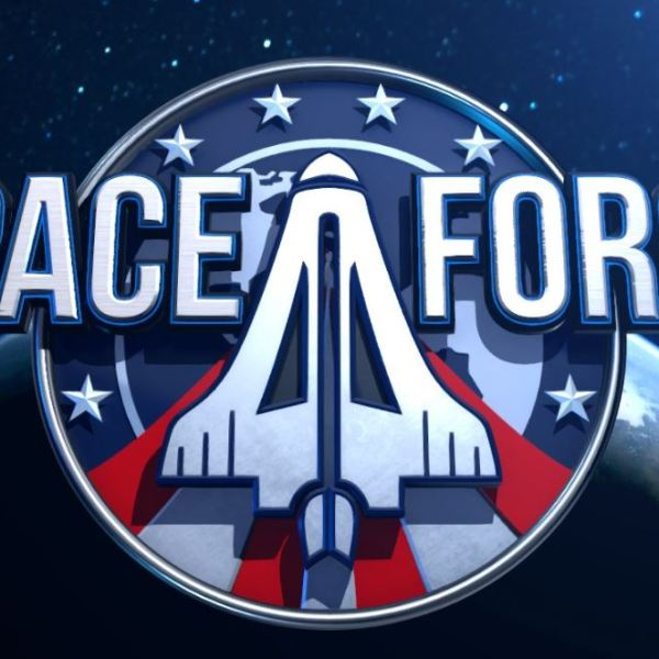 Space Force_1552405686269.JPG-118809306-118809306.jpg