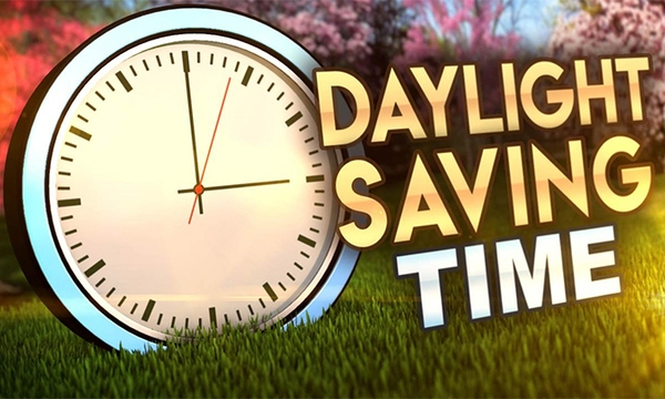 daylight saving time_1551802192247.jpg-60233530.jpg