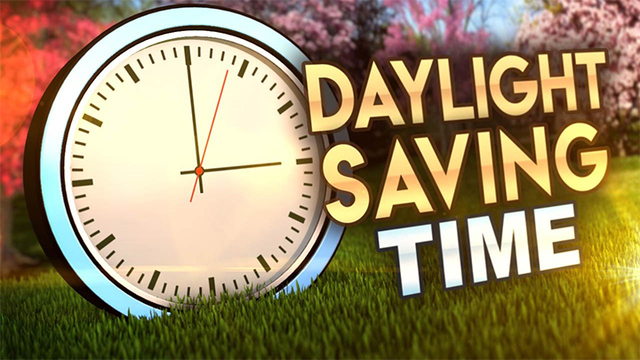 daylight saving time_1551802192247.jpg-60233530.jpg
