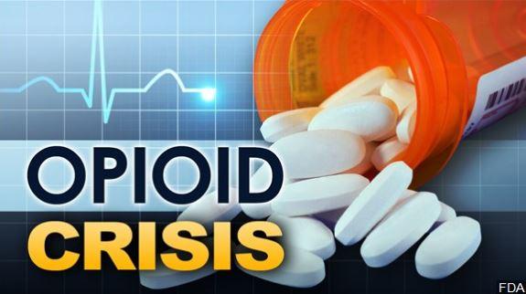 opioid crisis_1544565861403.JPG-60233530.jpg