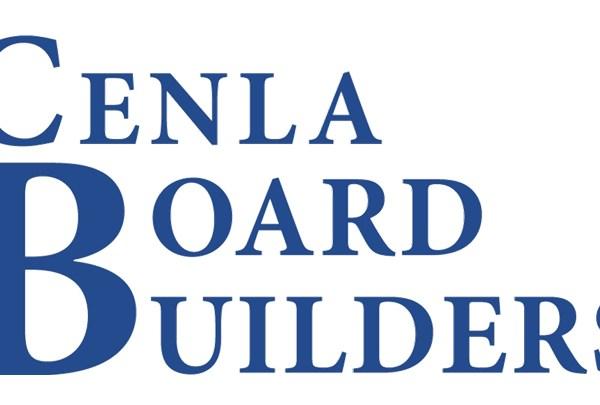 Cenla Board Builders_1556554644164.jpg.jpg
