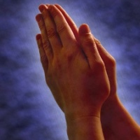Praying-hands-jpg_20150719114038-159532