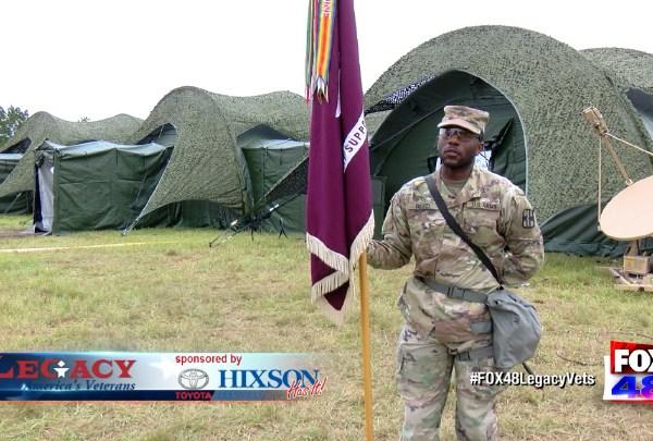 Sgt__Bradley_Reed__115th_CSH__La__Army_N_0_20190404173913