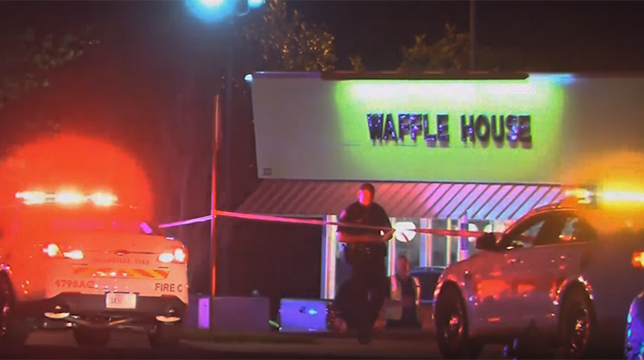 waffle house still 1_1555644142869.png-873703986-873703986.jpg