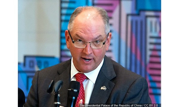 Gov edwards_1559289994184.jpg-60233530.jpg