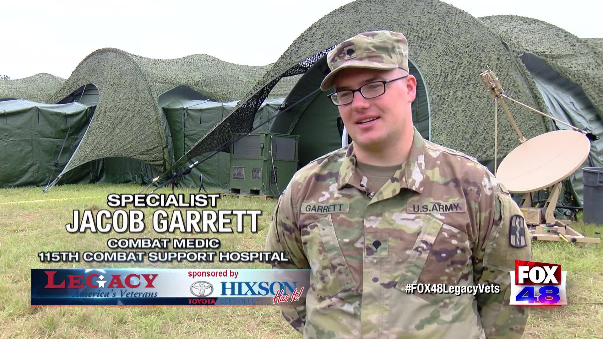 Specialist_Jacob_Garrett__Combat_Medic_o_7_20190425202805
