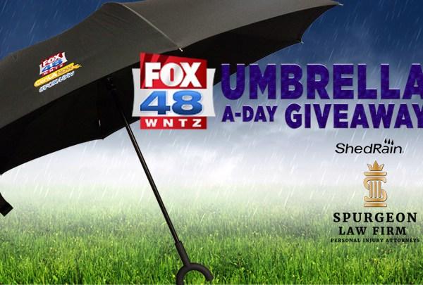 Umbrella Giveaway - WebAd 300x250_1559244371184.jpg.jpg