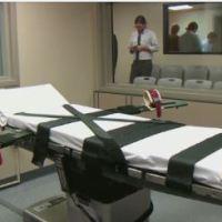 death penalty_1558722775370.JPG-3156058.jpg