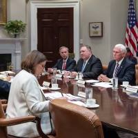 Back_from_Europe__Trump_admin__focuses_o_4_20190607211332