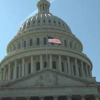 Bill_would_up_lawmakers__pay_after_years_7_20190610212013