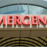 Emergency Room sign_1559824412517.JPG-3156058.jpg