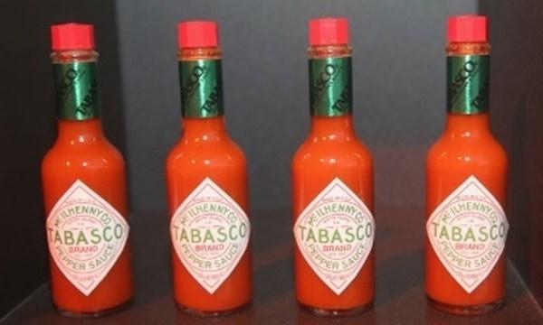 Tabasco-sauce-bottles-jpg_1933636_ver1.0_640_360_1560188515266-60233530.jpg
