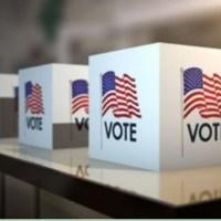 Vote_1559911518245-3156058.JPG