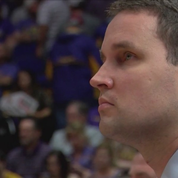Will_Wade_Reactions_0_20190415232330