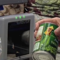 generic-grocery-store_1560290447771.jpg