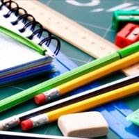 school_supplies_1438723394752.jpg