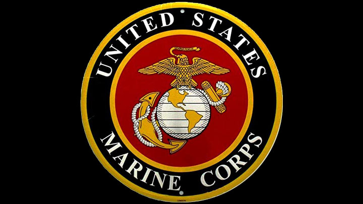 Oorah Happy Birthday To The U S Marine Corps Wntz Cenlanow Com