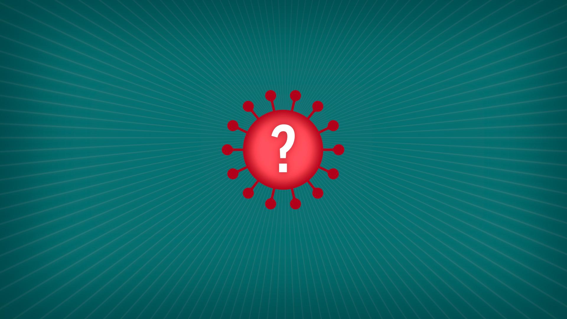 Virus Outbreak-Viral Question-Delta Variant